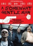 A Somewhat Gentle Man [DVD] [Norwegian] [2009], 15515070