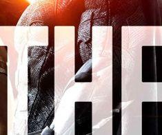 En lo más fffres.co: El logo y la tipografía de la nueva 'Liga de la Justicia' se inspiran en cómics clásicos de la saga: El mes pasado,…