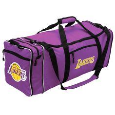 Los Angeles Lakers Ladies Apparel 1294af77f268b
