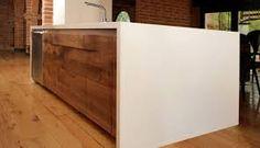 BMA Designs- Caesarstone Shapeable countertops @caesarstoneau