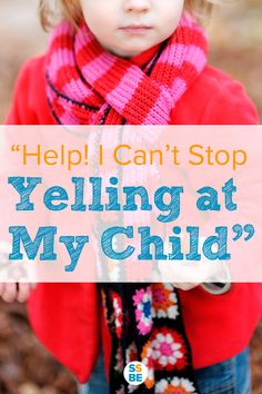 Do you struggle with losing your temper with your children? Discover how to stop yelling at your kids, control your anger and keep your patience. Parenting Articles, Kids And Parenting, Parenting Hacks, Before Baby, Baby Massage, Kids Behavior, Happy Mom, Baby Hacks, Raising Kids