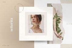 This template is a part of Aesthetic Bundle : --- Carmilla - a masterpiece created for We believe that a simple design will look more Luxurius and Canva Instagram, Instagram Mockup, Instagram Design, Free Instagram, Instagram Posts, Instagram Ideas, Instagram Feed, Instagram Quotes, Template Cv