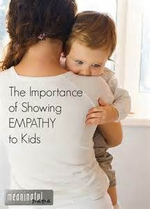 showing empathy to kids - Yahoo Search Results Yahoo Image Search Results
