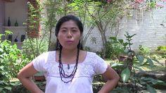 #YOdecidoVeracruz | RED VERACRUZANA POR EL DERECHO A DECIDIR