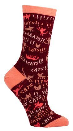 Stitch Fix Stylist- ❤️ these socks! Hilarious