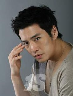 Joo Sang-wook (주상욱) - Picture Gallery Cunning Single Lady, Joo Sang Wook, Christian Husband, Hot Asian Men, Lee Dong Wook, How To Look Handsome, Good Doctor, Korean Star, To My Future Husband