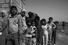 Naciones Unidas y la protección de hospitales en zonas de guerra