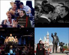 Twilight Saga Series, Twilight Series, Twilight Movie, Renaissance Memes, Aro Volturi, Twilight Jokes, Teenage Dream, Book Fandoms, Funny Relatable Memes