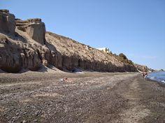 Φωτογραφία - Φωτογραφίες Google Your Photos, Mount Rushmore, Photo And Video, Mountains, Water, Places, Google, Travel, Outdoor