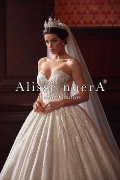 Bridal Dresses, Prom Dresses, Formal Dresses, November Wedding, Wedding Preparation, Wedding Night, Purple Wedding, The Dress, Wedding Inspiration