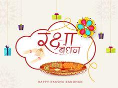 Happy Raksha Bandhan to all in advance on behalf of Property Navigators LLP. Lets celebrate this forever bond of love & respect. Raksha Bandhan Photos, Raksha Bandhan Wishes, Festivals Of India, Happy Rakshabandhan, Love And Respect, Lets Celebrate, Horoscopes, Quotes, Gifts