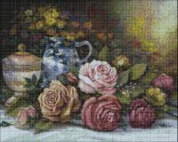 "Gallery.ru / marilyn2 - Album ""FLORES 57"""
