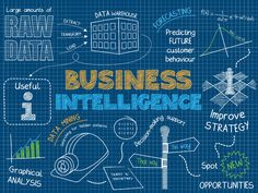 Here are some common mistakes made by business owners when deploying business intelligence tools and questions to ask in order to fix or avoid them.