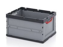 SINO Collapsible Storage Boxes Are Applied To Completely Different Fields,  And Its SHG Brand Collapsible