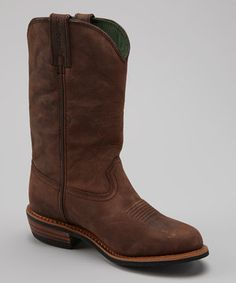 17 Best Boots Images In 2013 Boots Cowboy Boots Dallas