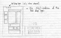 Sketches 1a