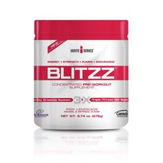 Complete Nutrition Blitzz PreWorkout Review  Contact myself at 315-813-4041 or Sean at the main store at (402) 884-7664 tell them Analise sent you!  Shipping is FREE. Get other amazing deals directly through us that are not available through any other store.