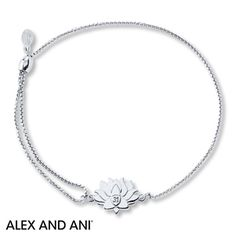 Alex And Ani Pull Chain Cross Bracelet Fascinating Alex And Ani Bracelet Symbolic Pull Chain Cross Sterling Silver  I Design Ideas