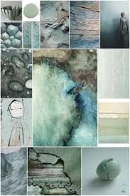 Image result for wabi sabi sketchbook