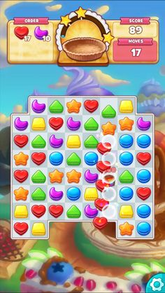 LETS GO TO COOKIE JAM GENERATOR SITE!  [NEW] COOKIE JAM HACK ONLINE 100% REAL WORKING: www.online.generatorgame.com You can Add up to 9999 amount of Coins each day for Free: www.online.generatorgame.com Trust me! This method real works 100% guaranteed: www.online.generatorgame.com No more lies! Please Share this hack guys: www.online.generatorgame.com  HOW TO USE: 1. Go to >>> www.online.generatorgame.com and choose Cookie Jam image (you will be redirect to Cookie Jam Generator site) 2…