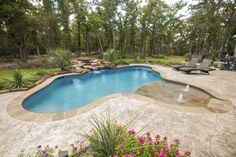 Sunshine Fun Pools, 4200 State Highway 6 South College Station, TX 77845, 979.690.3343 www.sunshinefunpools.com