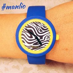 OClock €24 #manlio #oclock #fullspot #fashion #style #stylish #love #TagsForLikes #me #cute #photooftheday #nails #hair #beauty #beautiful #instagood #pretty #swag #pink #girl #girls #eyes #design #model #dress #shoes #heels #styles #outfit #purse #jewelry #shopping #glam