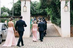 Casamento em São João da Boa Vista, SP. Casando no interior. Fazenda Capituva, SJBV, SP - Samuel Marcondes Fotografias. Cerimonial Manu Biazzo. Casamento Mariana e Daniel