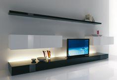 фото угловых кухонь в малогабаритной квартире с чертежами в спб цены