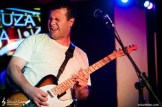 SL Bands UP - Reversi - SL Music Hall - 21/10/2012 - Foto: Victor Kobayashi