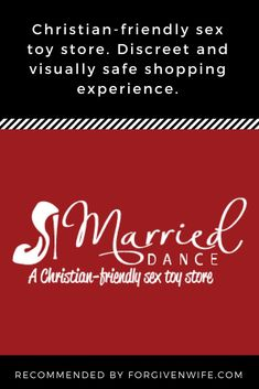 1000 best christian products for sale images on pinterest random acts christian friendly sex toy store discreet and visually safe shopping experience 10 fandeluxe Gallery