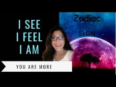 Based On Your Zodiac Signs. We all have a clue that tells us we are so much more than just our Sun Zodiac Sign. We have our Moon Sign and. Pisces Moon Sign, Capricorn Ascendant, Ascendant Sign, Astrology Pisces, Virgo Horoscope, Zodiac Signs Aquarius, All Zodiac Signs, Zodiac Sign Facts, Monthly Horoscope