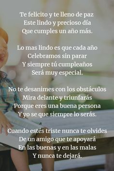 Happy Birthday Ecard, Birthday Songs, Birthday Images, Birthday Cards, Amor Quotes, Love Quotes, Birthday Prayer, Love Phrases, Happy B Day