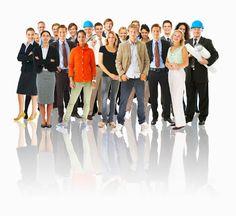 Foco em Vida Saudavel: Qualidade de vida no trabalho: bem-estar pessoal como valor organizacional ... #focoemvidasaudavel