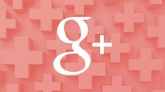 Google Takes On Pinterest With Google+ Collections