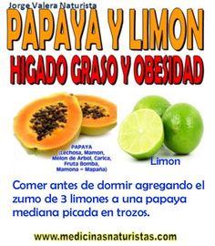 Dieta recomendada adecuada para el higado graso alimentos recomendados alimentaci n sana - Alimentos para el higado graso ...
