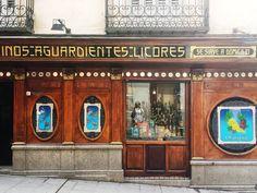 39 Best Trip To Madrid Images Madrid Spain Travel Spain