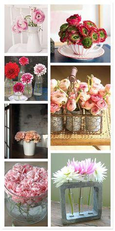 Plantas y flores- Activadores del sector Este de nuestras casas y negocios Butterfly Crafts, Paper Flowers, Planting Flowers, Floral Arrangements, Beautiful Flowers, Wedding Flowers, Floral Design, Centerpieces, Floral Wreath