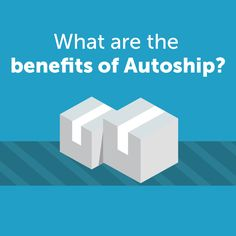 AutoShip really is smart because it's incredibly flexible and easy to set up from within your Shaklee back office.  Here are other benefits of AutoShip: - Stable volume - Special discounts and promotions - Dream rewards points - It's flexible - It's convenient Join our free training webinar and you'll learn: - How to get your leads to request more info about the business opportunity. - How to f... https://yourfreedomproject.com/how-to-convert-shaklee-leads…