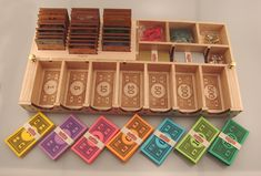 Co-worker spent 600 hours making this. We work for a laser company. Laser Monopoly – I want one Wooden Board Games, Wood Games, Custom Monopoly, Wood Projects, Woodworking Projects, Harry Potter Monopoly, 3d Laser Printer, Board Game Design, Monopoly Board