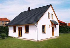 Výsledek obrázku pro dům s podkrovím
