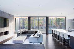 Taylor Residence / in situ studio