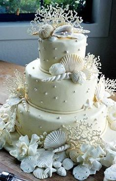 cakeryworld:  Funniest Meme Cakes: What's better than a meme? A meme cake! These cakes rule, especially #3! http://ichirokanami.tinycontentb...