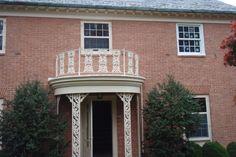 Our Gallery | Charles Dean Construction LLC | Sunrise Dealer in Glen Burnie, MD