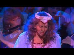 The best of Andre Rieu - YouTube