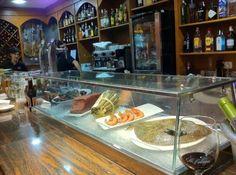 Don Felipe y doña Letizia: estos son sus restaurantes favoritos
