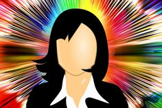 Women in leadership: 3 strategies for getting ahead