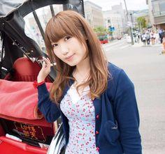 Aya Uchida Love Live, Musa, Actors, Voice Actor, Japanese Girl, Asian Girl, Glamour, Actresses, Celebrities
