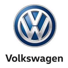 O Grupo Volkswagen é um conglomerado alemão com sede em Wolfsburgo e é um dos principais fabricantes de automóveis e o maior montadora da Europa. Em 2014, o grupo aumentou o número de veículos entregues aos clientes para 10,137 milhões. Wikipédia Fundador: Frente Alemã para o Trabalho Fundada em: 28 de maio de 1937, Berlim, Alemanha Sedes: Wolfsburg, Alemanha Preço das ações: VOW3 (ETR) €120,00 -0,25 (-0,21%) 6 de out 17:35 GMT+2 - Fontes CEO: Matthias Müller (25 de set de 2015–fev de 2020