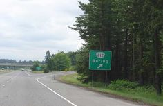 15 US cities with the quirkiest names: Boring, Oregon