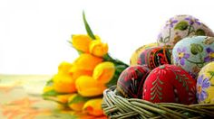 "Search Results for ""ostern wallpaper kostenlos"" – Adorable Wallpapers Egg Pictures, Easter Pictures, Sunday Pictures, Easter Egg Basket, Easter Eggs, Easter Bunny, Easter Sunday Images, Ostern Wallpaper, Easter Backgrounds"